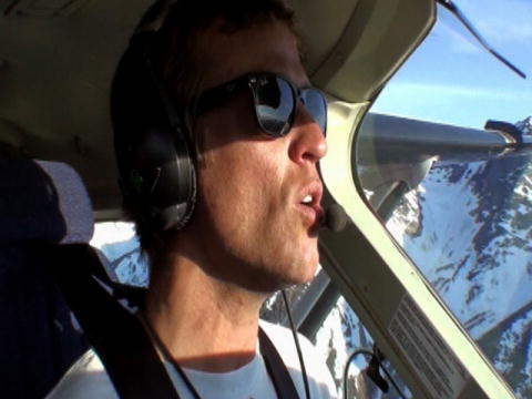 Flying Wild Alaska: Merrill-passet