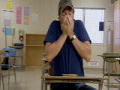Dirty Jobs: Dirty Jobs Bloopers