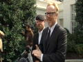 Mythbusters: MythBusters Meet the White House Press
