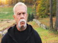 American chopper: Senior vs. Junior: Pappas sida