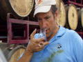 Dirty Jobs: Rum Taste Test