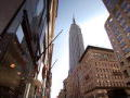 Powering The Future: Empire State Retrofit