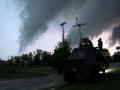 Storm Chasers: Under the Vortex