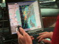 Storm Chasers: When Radar Fails