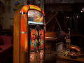 Auction Kings: Rock-Ola Jukebox