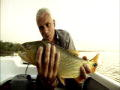 River Monsters: Fnga en Dorado - Extramaterial - Unikt fr webben!
