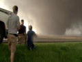 Storm Chasers: Kmpe tornado