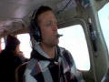 Flying Wild Alaska: Queasy Flight
