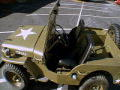 Auction Kings: Willys Jeep Sold