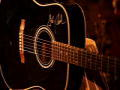 Auction Kings: Johnny Cash Guitar