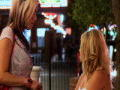 Hookers - Saved on the Strip: Saturday Night Love