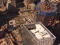 Rising: Rebuilding Ground Zero: EP 4 - Sneak Peek