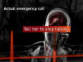 Body Invaders: Emergency Call