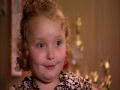 Toddlers and Tiaras: Honey Boo-Boo