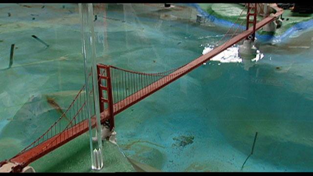 Raft Escape From Alcatraz Escape From Alcatraz Minimyth