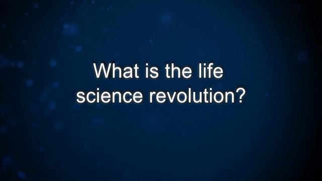 Curiosity: J. Enriquez: Life Science Revolution : Video : Discovery Channel