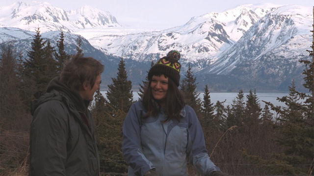 Jane kilcher children atz lee and jane kilcher