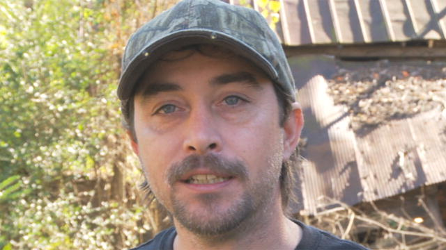 Jim Tom Moonshiner