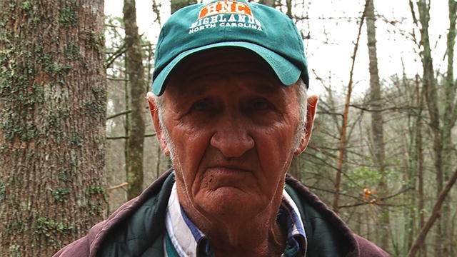 Jim Tom Moonshiners Discovery Channel