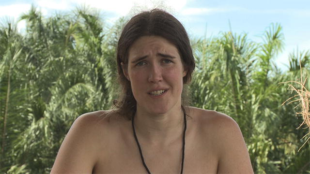 Dsc Discovery Tv Shows Naked And Afraid Bios