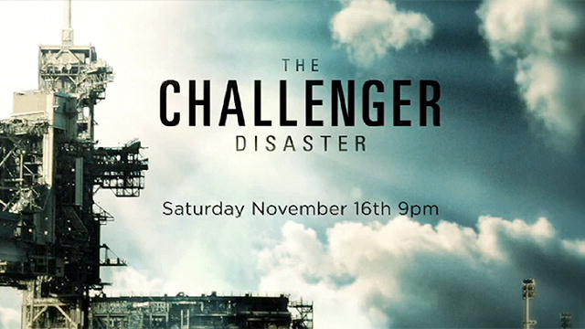 DVD Space Shuttle Challenger Disaster - Pics about space