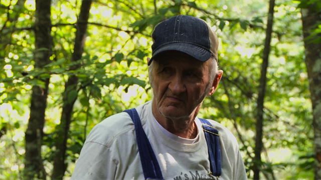Jim tom the master shiner moonshiners discovery