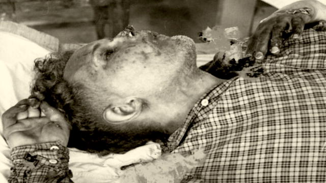 An Unsolved Mystery Since 1959: The Dyatlov Pass Incident | Russian