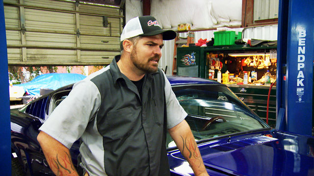 From Misfit Garage Thomas Related Keywords & Suggestions