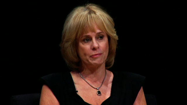Channel your outrage ... Do that which you are abl by Kathy Reichs @ Like Success
