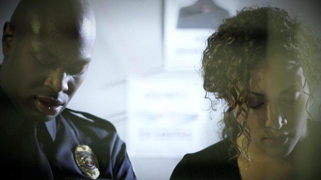 Motives and Murders: Finding True Involvment