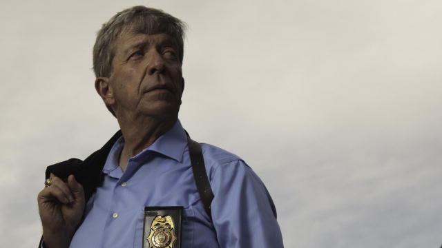 Lt Joe Kenda Homicide Hunter