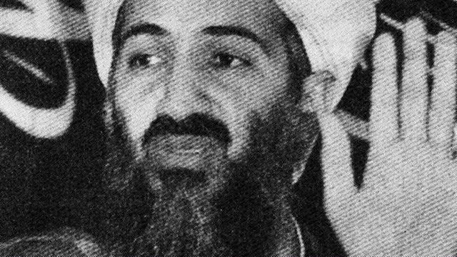 Military: Inside the Oval Office: Breakthrough on Bin Laden