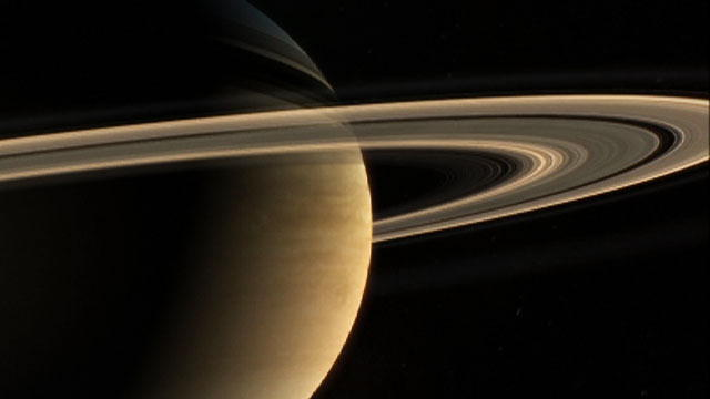 Discovery Channel Solar System (page 4) - Pics about space