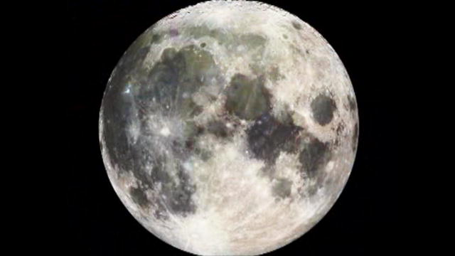 Moon   Space Videos   Discovery Science