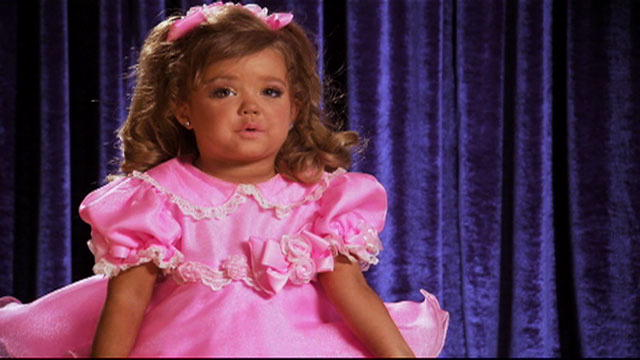 makenzie toddlers and tiaras - photo #32