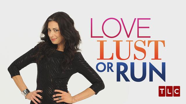 this love lust