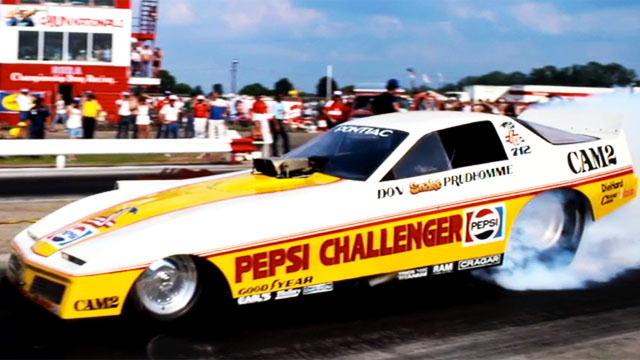 Chasing Classic Cars Tv Schedule