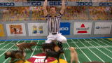 Puppy Bowl IX: Touchdown Unity!