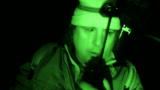Finding Bigfoot: Hearing Sounds in the Woods