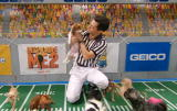 Puppy Bowl IX: Touchdown Sally!