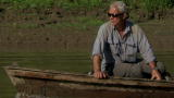 River Monsters: Monster Journeys - Camping Out in Colombia