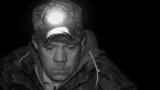 Mountain Monsters: Hunting Wolfman