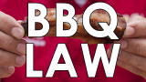 BBQ Pitmasters (Season 4) EXTRAS: Web Exclusive - BBQ Law