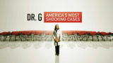 Dr G Medical Examiner Torrent