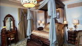 Walt Disney World: A Peek Inside The Dream Suite