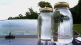 Moonshiners: Going Under Cover