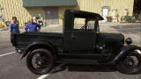 Auction Kings: 1928 Model A