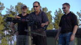 Sons of Guns: Will's Monster In Action