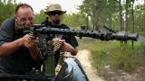 Sons of Guns: