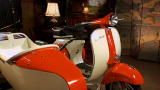 Auction Kings: Vintage Vespa